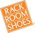 Rack Room Shoes - Website Designed by In10sity