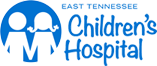 East Tennessee Children's Hospital - Website Designed by In10sity
