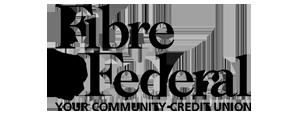 Fibre Credit Union logo