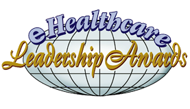 In10sity wins Best Interactive Site e-Healthcare Leadership Award for healthcare web design